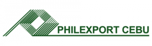 PhilExportLogo