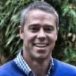 Tim Parkman, Director Channels, New Zealand Trade and Enterprise