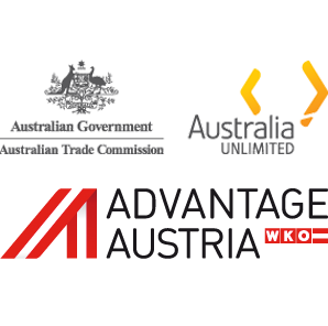 austrade_advantageaustria