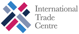 ITC | Next Generation Trade Promotion Portal