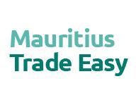 mautirius